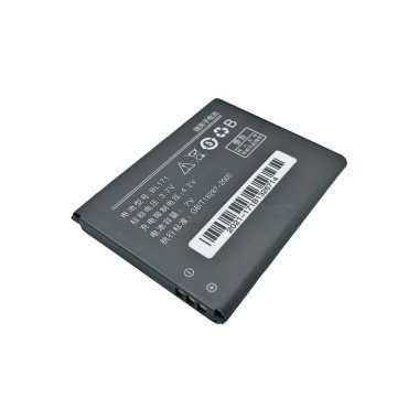 Аккумуляторная батарея для Lenovo A368 BL171 — 2
